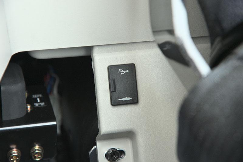 HITACHI ZX 210 LC-6